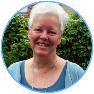 Margrete Stoute van al-licht-5 uit Oudkarspel