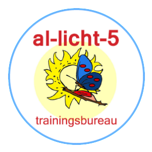 trainingsbureau al licht 5