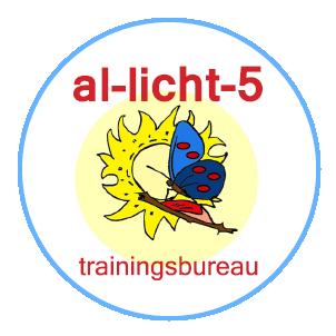 trainingsbureau al licht 5