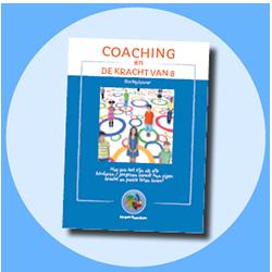 boek Coaching en De Kracht van 8