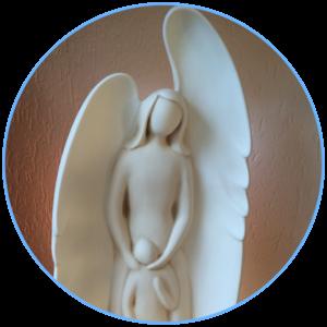 engelenbeeld