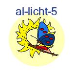 Al-licht-5