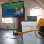 de kracht van 8 finalist kroonappel actie oranje fonds 2013 presentatie