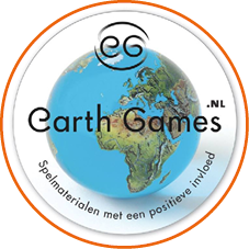 Earth Games